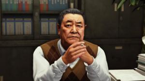 源田 龍造