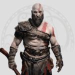 ゴッド・オブ・ウォーは北欧神話をテーマにしたゲーム