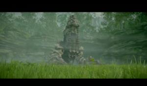 ワンダと巨像は面白い